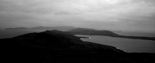 dursey island beara